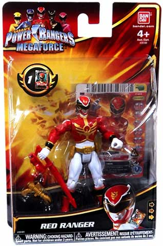 File:MegaforceRedfigure.jpg