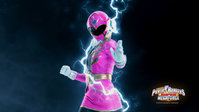 File:Super Megaforce Pink.jpg