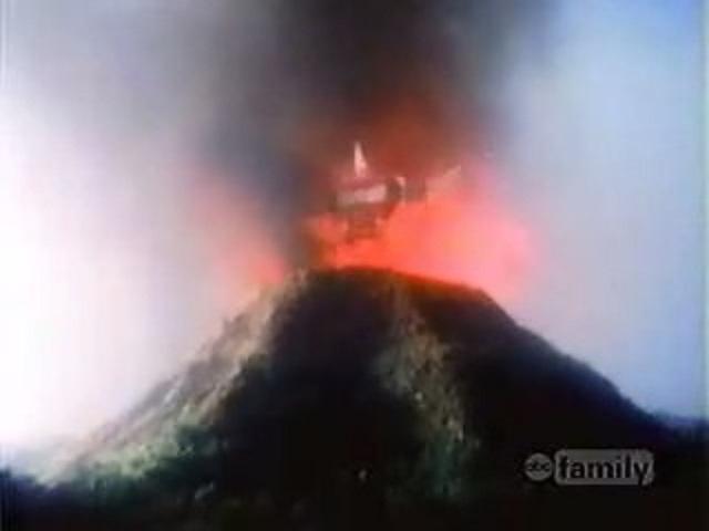 File:Pterodactyl In Volcanoe.jpg