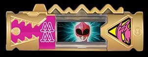 File:MMPR Pink Charger.jpg