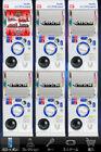 SG-choosemachine