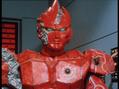 Ecliptor Red
