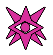 File:Icon-darkalliance.png