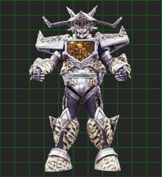 File:TSD-Knight Chaser1.jpg