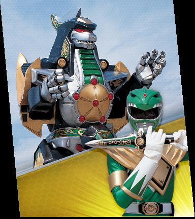 File:Dragonzord Megazord Madness.png