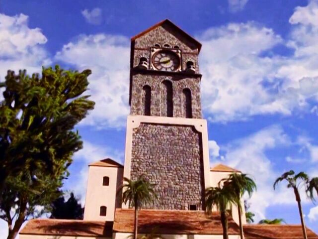 File:Clock Tower.jpg