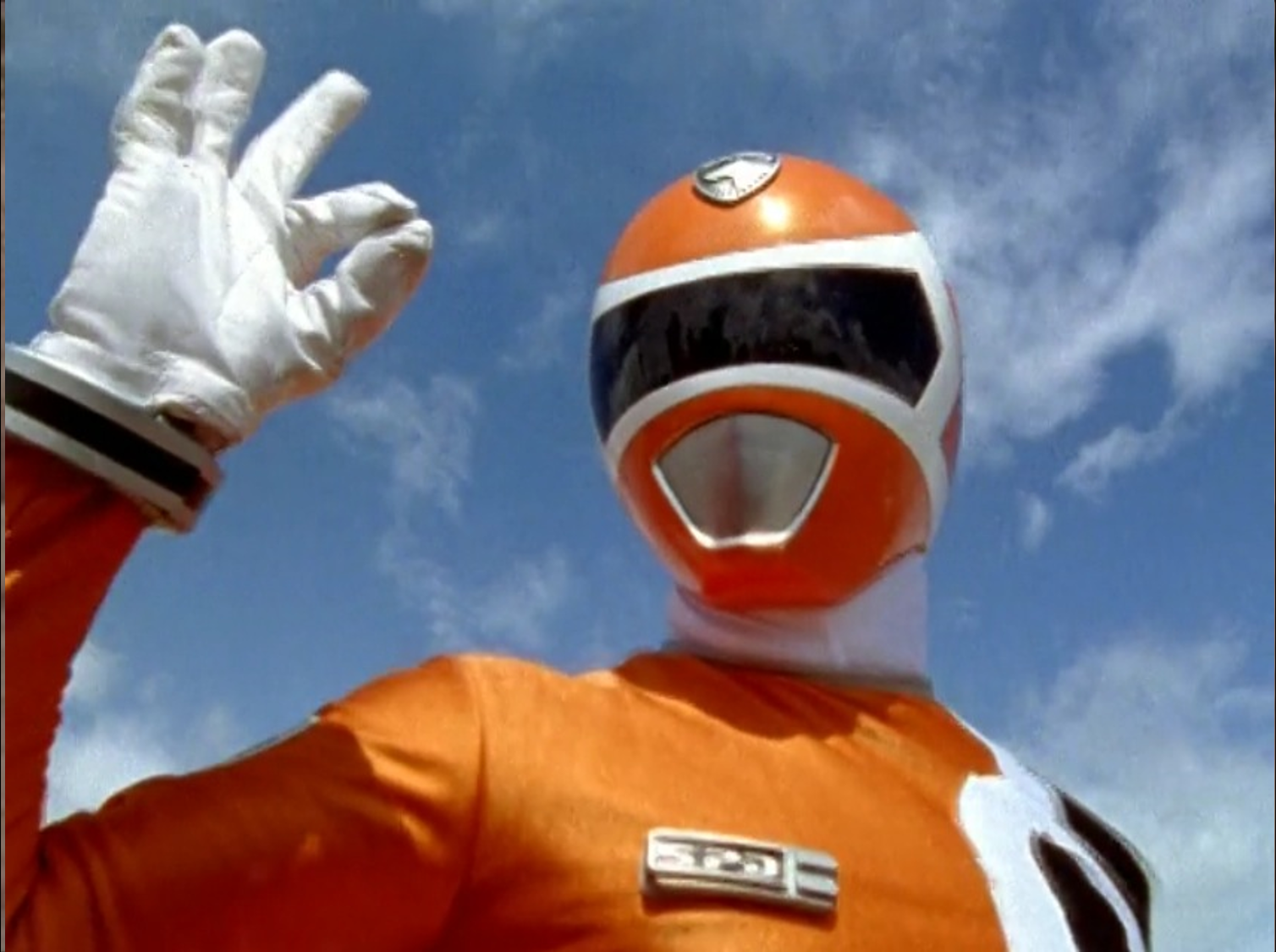 File:SPD Orange Ranger.PNG