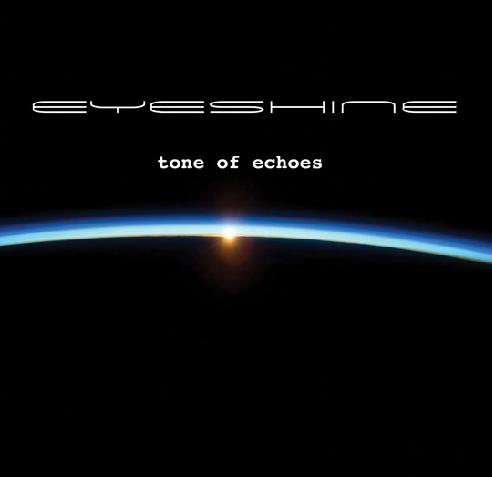 File:Tone of echoes.jpg