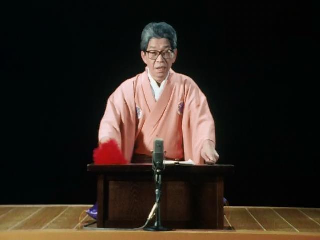 File:Kakuranger Announcer.jpg