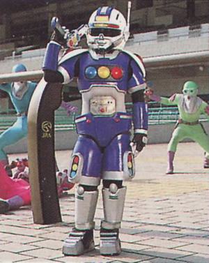 File:Carranger 005.jpg