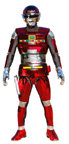 File:Metal Hero - Space Sheriff Sharivan.png