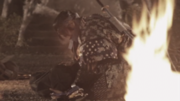 Samurai deaths kyoryuger