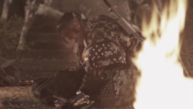 File:Samurai deaths kyoryuger.png