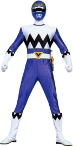 File:Blue Galaxy Ranger & Ginga Blue.png