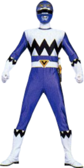 File:Blue Galaxy Ranger & Ginga Blue.png
