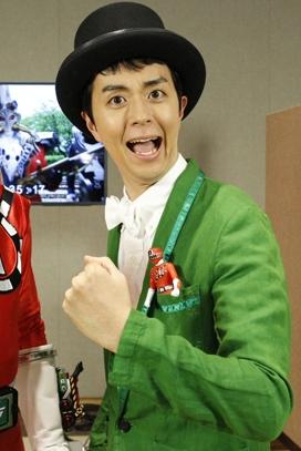 File:Kenichi Maeyamada ToQger.jpg