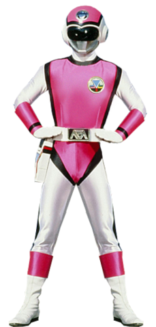 File:Flash-pink.png