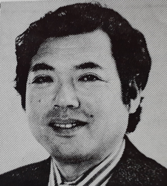 File:Teiji Ōmiya.jpg