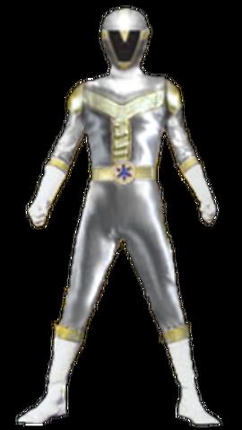 File:Titanium Lightspeed Ranger & GoSilver.png