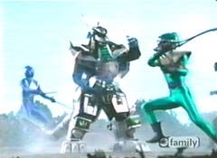 File:MMPR-MightyMorphinMutants.jpg