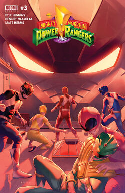 Mighty-Morphin-Power-Rangers-003-(2016)-(Digital)-(Kileko-Empire)-001