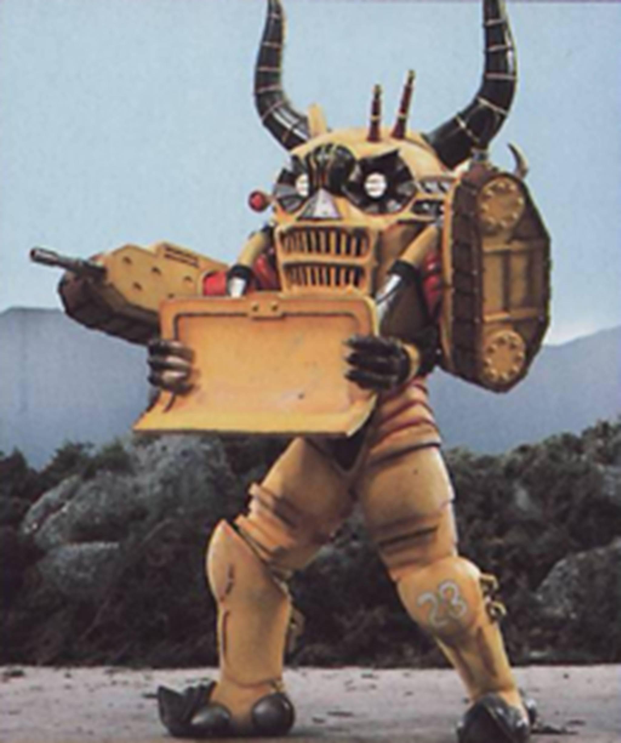 Bulldozer Org Wild Force Rangerwiki Fandom Powered