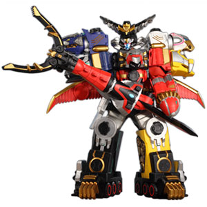 File:Gosei Great Grand Megazord.jpg
