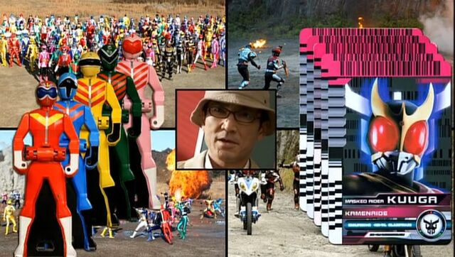 File:Ranger Keys and Rider Cards.jpg