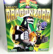 MMPR Dragonzord-2