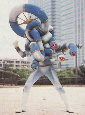File:MMPR Tube Monster.jpg
