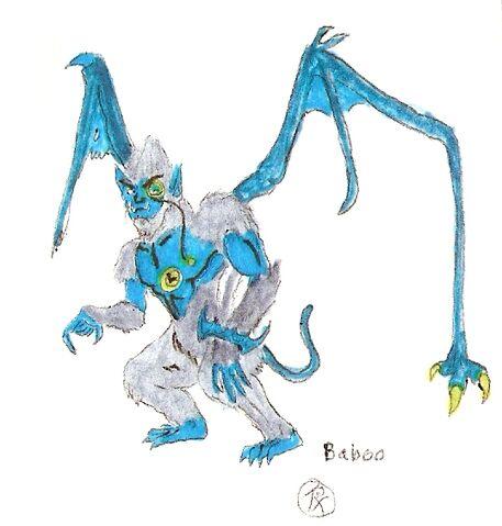 File:Ranger Revamp Baboo by kaijulord21.jpg
