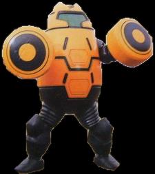 File:Robo-tuff.png