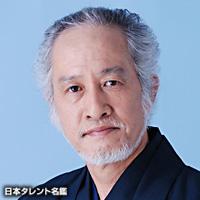File:Keijiro Shiga.jpg