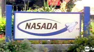 File:Nasada-sign.jpg