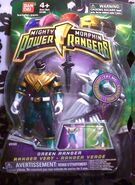 GreenRanger2010transparent