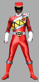 File:Kyoryured.png