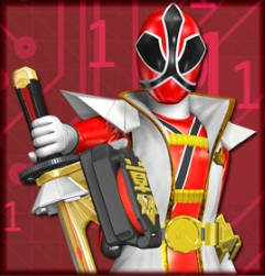 File:Super Princess Shinken Red (Dice-O).jpg