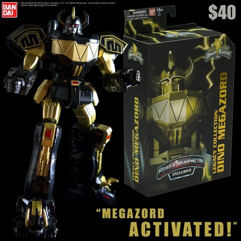 File:Power-Morphicon-2016-Exclusive-Black-Gold-Legacy-Megazord-6-Inch.jpg