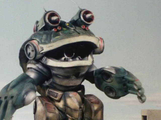 File:FrogCanth.png