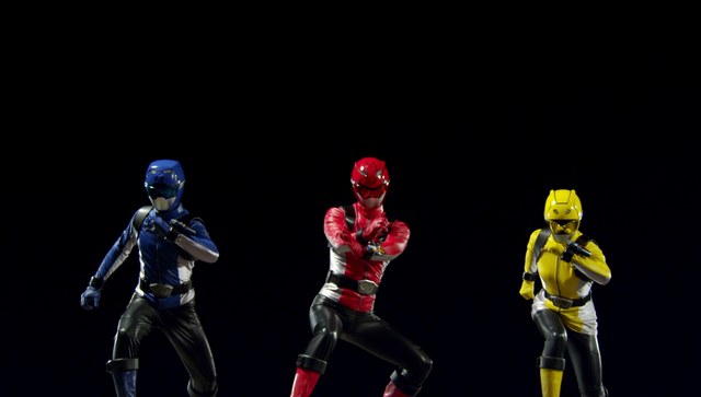 File:DSZ Gokai Change Go-Busters.png