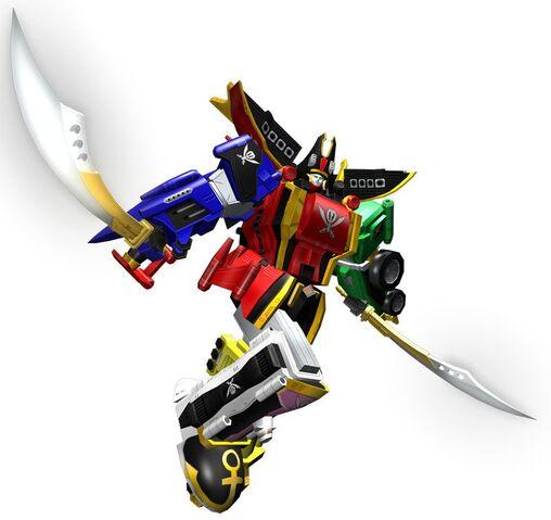 File:Super-sentai-battle-ranger-cross-arte-013.jpg