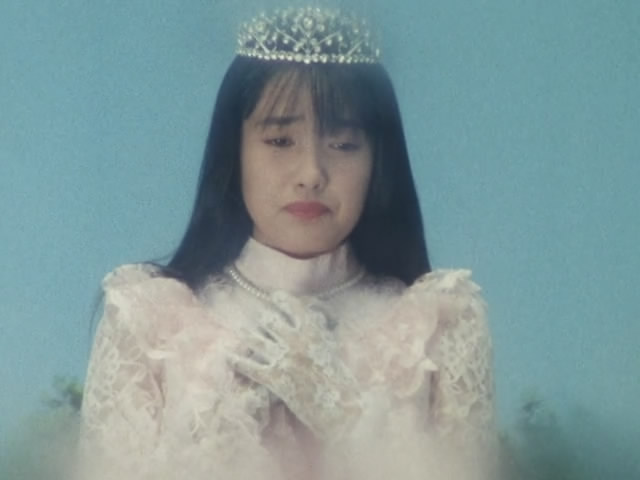 File:Zyuranger episode 27.jpg
