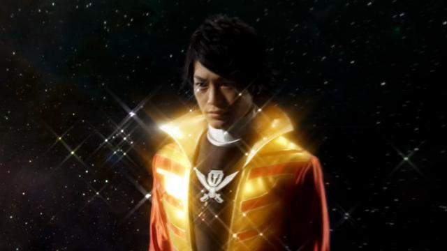 File:Marvelous henshin.png