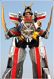 File:TSG-Gosei Ultimate.png
