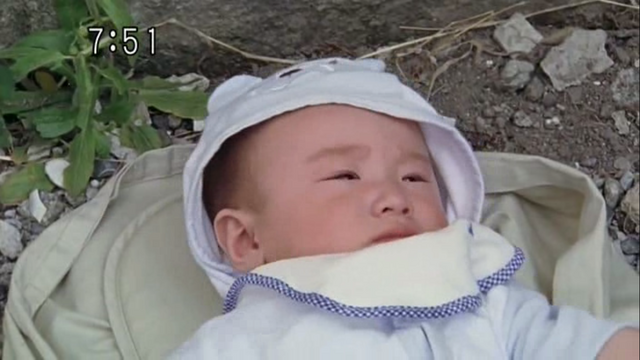 File:Baby Retsu.png