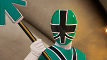 File:Power-ranger-green.jpg