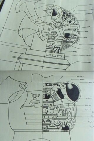 File:Sun Vulcan secret weapon blueprints.jpg