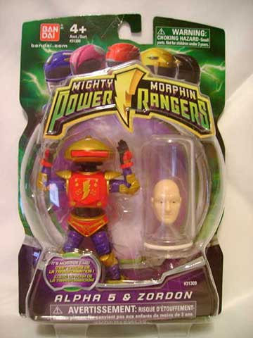 File:Alpha5Zordon2010.jpg