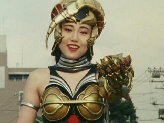 File:Zyuranger episode 19.jpg