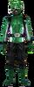 Dobutsu-green
